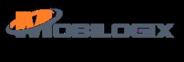 products_mobilogix3