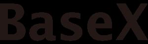 BaseX-300x90
