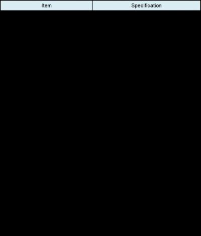 EXTx-Air_ENG-768x905
