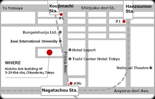 MAP_en_2