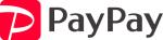 PayPay-large-logo-800x202
