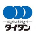 daidan_logo01