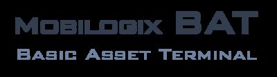 products_mobilogix1