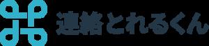 torerukun1